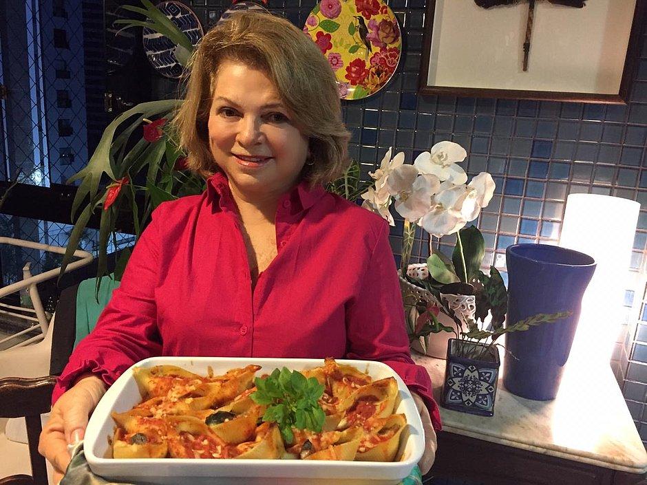 Mais do que necessidade, cozinhar em casa virou prazer para muita gente