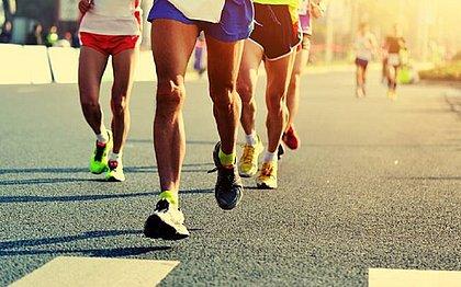 Meia Maratona do Salvador ao Salvador tem inscrições abertas