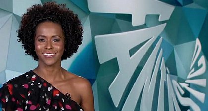 Maju Coutinho deve assumir comando do Fantástico; veja outras mudanças na Globo