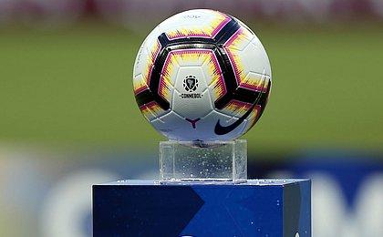 CORREIO vai transmitir Liverpool x Bahia pela Copa Sul-Americana