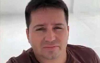 PM é morto a tiros em bar na cidade de Juazeiro; câmeras mostram crime