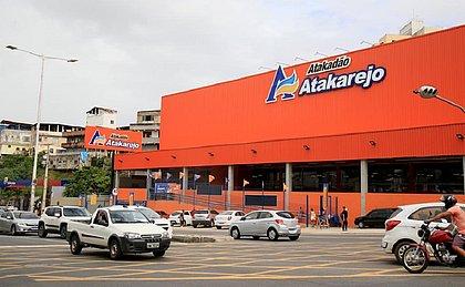 Atakarejo instalou um processo de sindicância