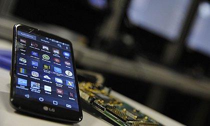 Anatel marca reunião para votar leilão do 5G