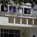Hospital Universitário Edgard Santos foi criado em 1948 para oferecer serviços de alta complexidade