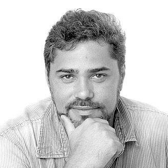 Jairo Costa Júnior