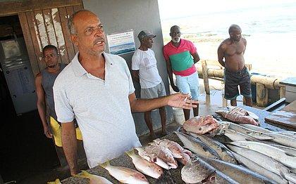Pesquisa da PwC mostrou que a atividade pesqueira precisa ser valorizada não apenas na produção, como no processamento do pescado e na valorização das tradições