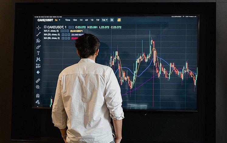 guia investimento