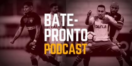 Podcast #57: o fim das inscrições da Série A