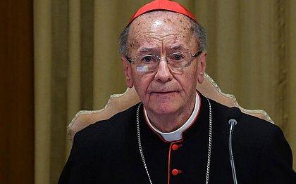 Ordenação de homens casados será retomada, afirma cardeal Hummes