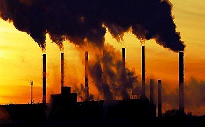 Empresas assumem compromissos estratégicos para reduzir emissões