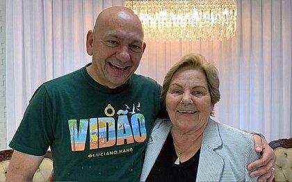 CPI da Covid aprova nova convocação de Luciano Hang para depoimento no dia 29
