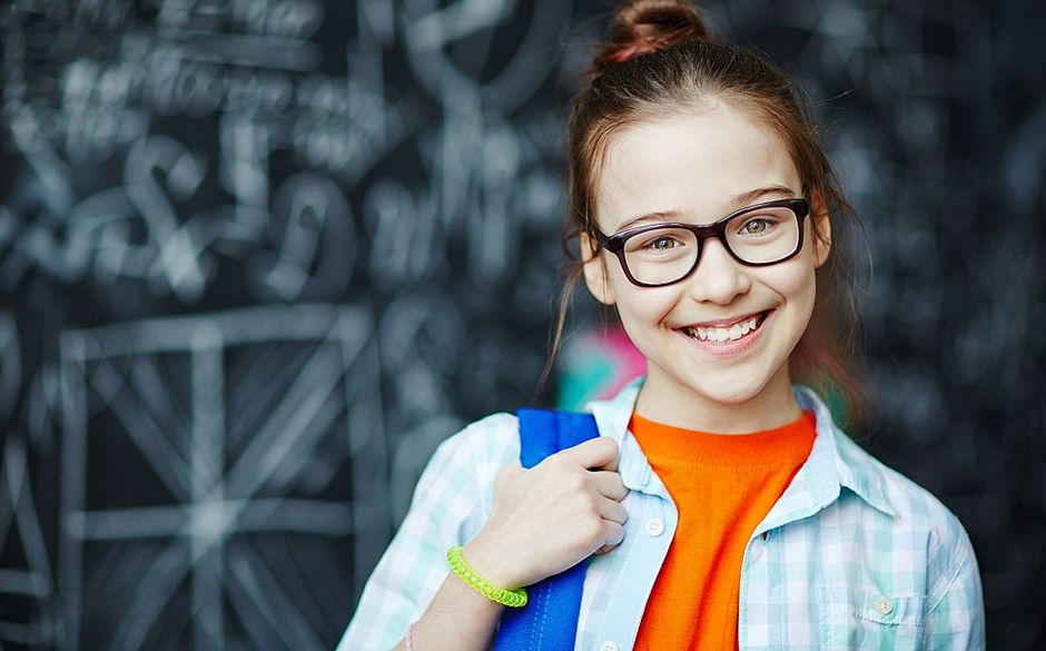 Ensino Fundamental: alunos participam de Olimpíada de Matemática do BRICS
