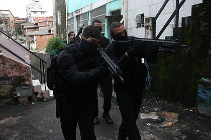 Caso Atakarejo: polícia prende mais dois seguranças por envolvimento em mortes