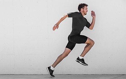 Exercício poderoso promete queimar gorduras indesejadas em tempo menor