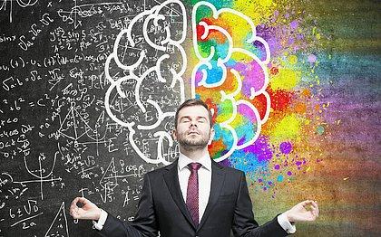 As habilidades socioemocionais são consideradas mais importante que o QI para determinar o profissional com capacidade de liderança
