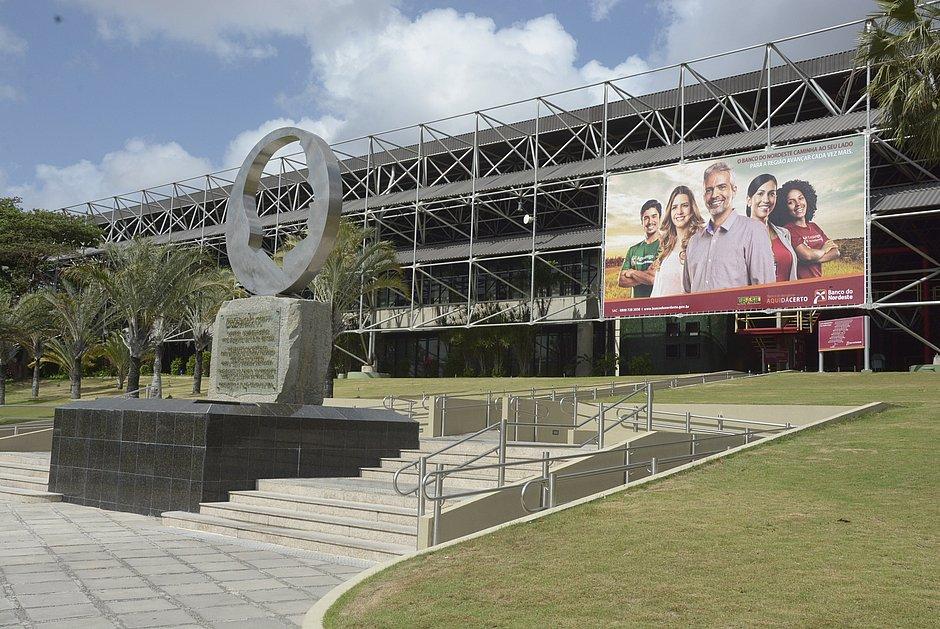 BNB disponibiliza R$ 5 milhões para projetos inovadores