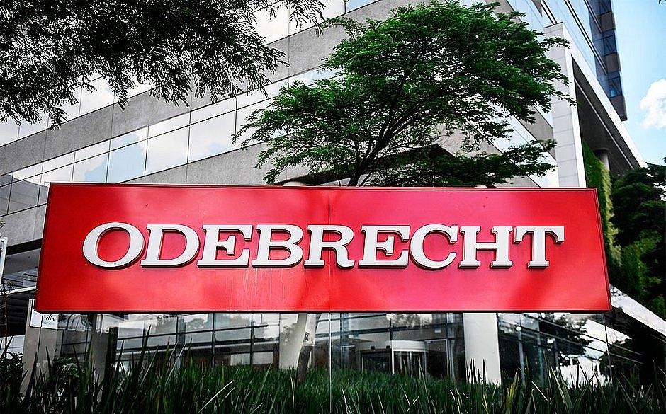 Plano de recuperação extrajudicial da Odebrecht é aprovado pela Justiça