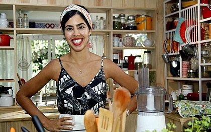 Mesa ao Vivo: maior circuito de gastronomia do Brasil chega a Salvador em julho