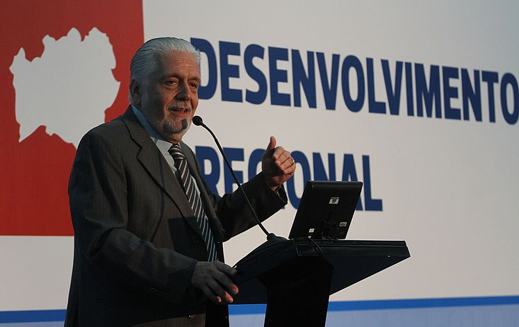 agenda bahia 2013