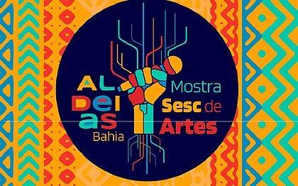 Mostra Sesc de Artes inscreve para oficinas gratuitas