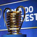 Rodada final da fase classificatória da Copa do Nordeste não tem data para acontecer