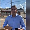 Pré-candidato é assassinado após live, e irmão do prefeito é suspeito