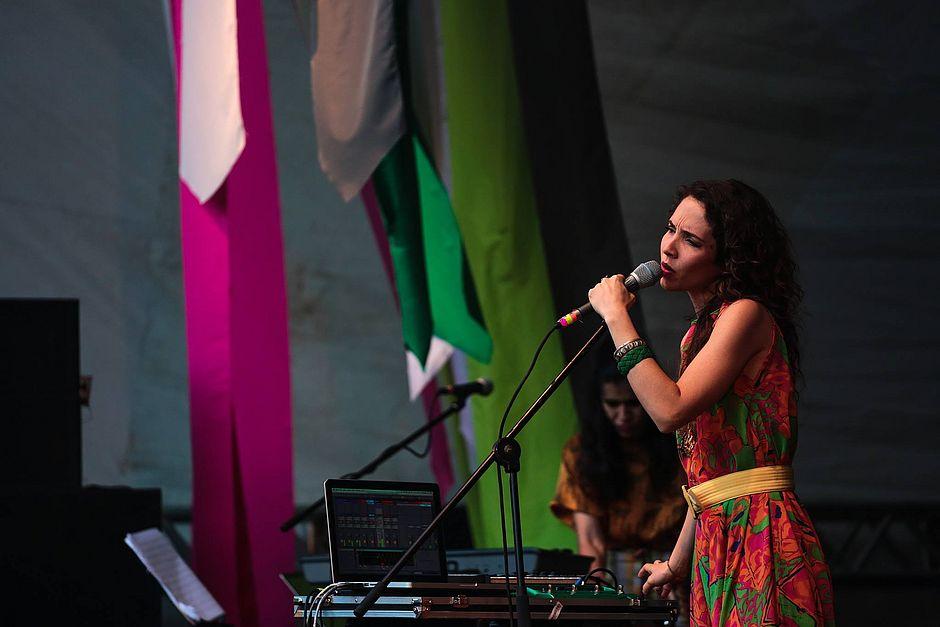 Evento gratuito celebra música jamaicana na Barroquinha