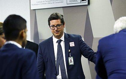 PF diz que vai investigar secretário de comunicação de Bolsonaro
