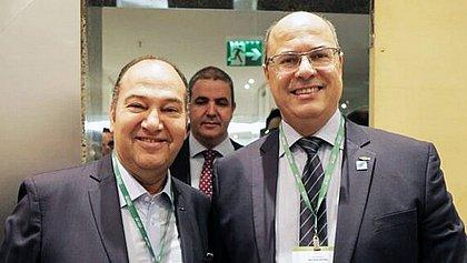PGR denuncia Witzel, Pastor Everaldo, ex-Saúde do Rio, mais 10 e cobra R$ 106 mi