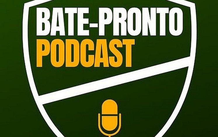 bate-pronto podcast