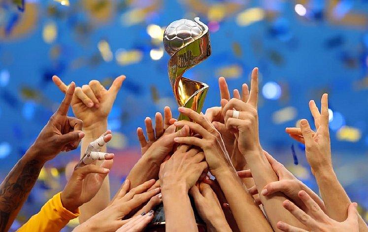 copa do mundo 2023