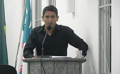 Vereador baiano é preso após descumprir isolamento social e ir beber no bar
