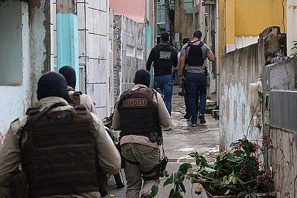 Caso Atakarejo: MP denuncia treze e pede prisão preventiva de todos os acusados