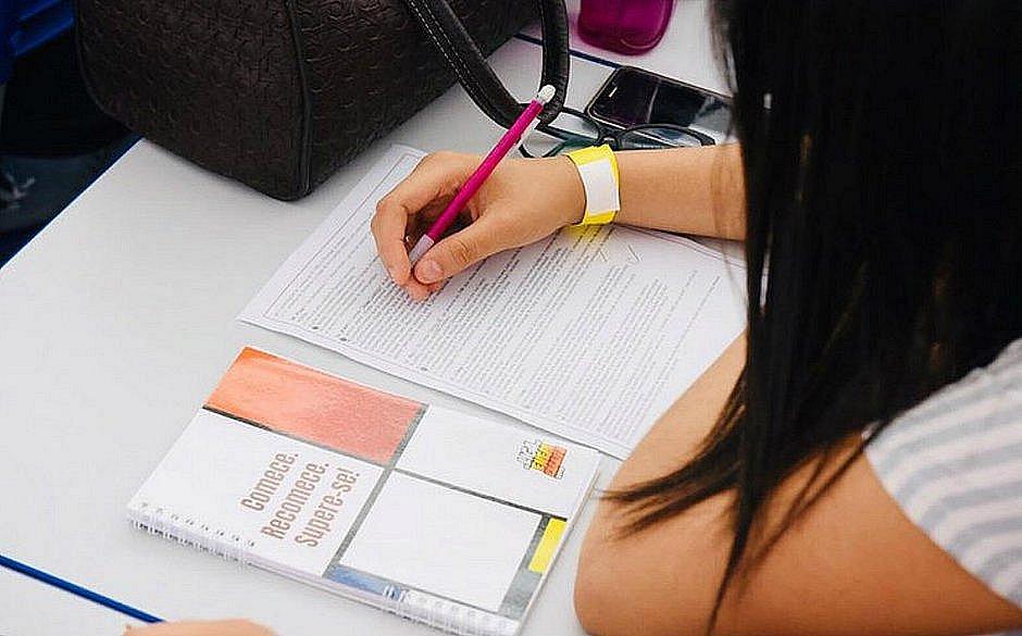 Opção ao Enem: avaliação da educação básica poderá ser usada para entrar na universidade