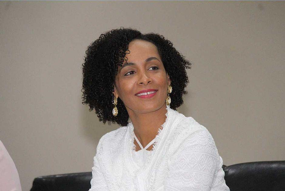 'A legislação criminaliza o negro', diz promotora Lívia Sant'Ana Vaz