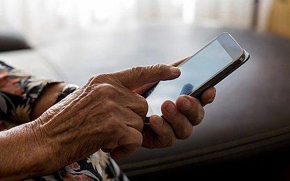 Público da Bahia que acessa a internet cresceu de 8,3 milhões para 9,2 milhões no período de um ano