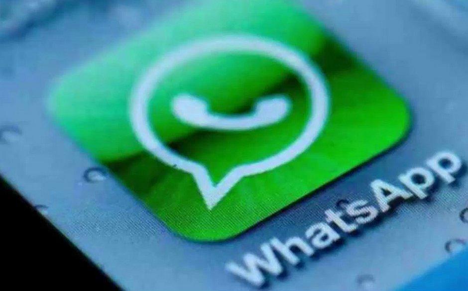 Bugou! Problema no WhatsApp impede que usuários mandem fotos e vídeos