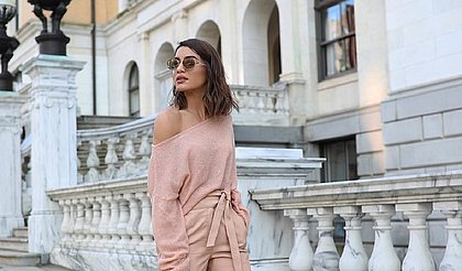 Vixe: as dicas de moda e achados de Paula Magalhães a partir de R$ 50