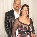 Robério e Cláudia Oliveira, ex-prefeitos de Eunápolis e de Porto Seguro