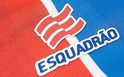 Torcedor poderá criar os novos uniformes do Bahia