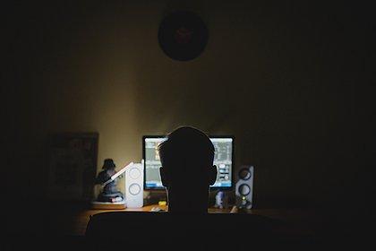 Exército deve combater crimes cibernéticos nas próximas eleições