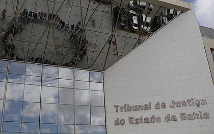 Justiça baiana é a mais 'emperrada' do país, aponta relatório do CNJ