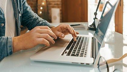 Feirão on-line de estágios e empregos é realizado por universidade