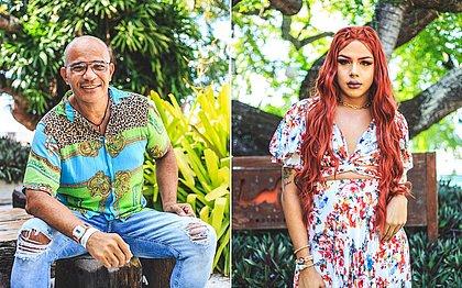 Shopping Bela Vista promove live bate-papo no Dia do Orgulho LGBTQI+