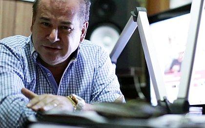 Famoso locutor de chamadas da Globo, Nilson Ribeiro morre em Goiás