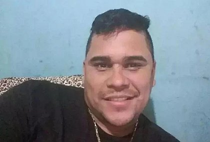 Empresário é executado com tiros de fuzil na frente da esposa em Campo Grande