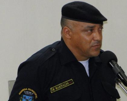 Guarda Municipal de cidade baiana é assassinado a facadas