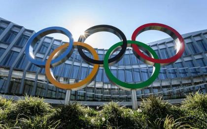 Cerca de 80% dos japoneses querem adiamento ou cancelamento da Olimpíada