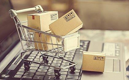 Controlar o fluxo de vendas é fundamental para garantir que a demanda do site seja atendida