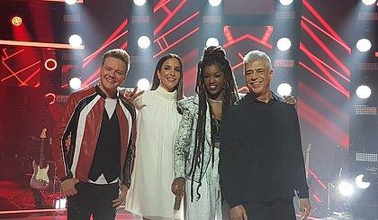 Oitava temporada do The Voice Brasil estreará dia 30 de julho
